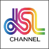 JSL Channel
