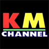 KM Channel