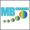 MB Channel