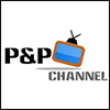 P&P Channel