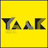 YAAK Channel